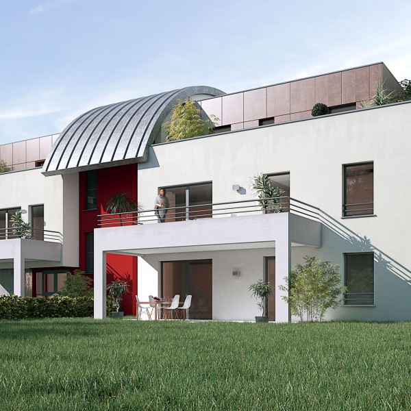 promoteur immobilier strasbourg alsace scharf immobilier. Black Bedroom Furniture Sets. Home Design Ideas